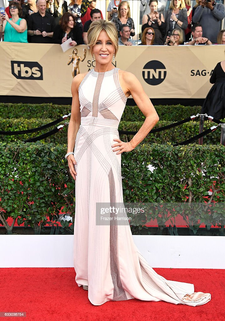 actor-felicity-huffman-attends-the-23rd-annual-screen-actors-guild-picture-id633036754