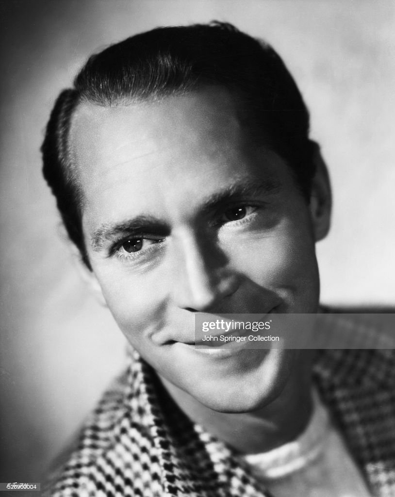 franchot tone imdbfranchot tone actor, franchot tone bio, franchot tone sons, franchot tone twilight zone, franchot tone pictures, franchot tone pronounce, franchot tone bonanza, franchot tone death, franchot tone young, franchot tone bend oregon, franchot tone photo, franchot tone musician, franchot tone name pronunciation, franchot tone music, franchot tone films, franchot tone movies youtube, franchot tone marriages, franchot tone find a grave, franchot tone filmography, franchot tone imdb