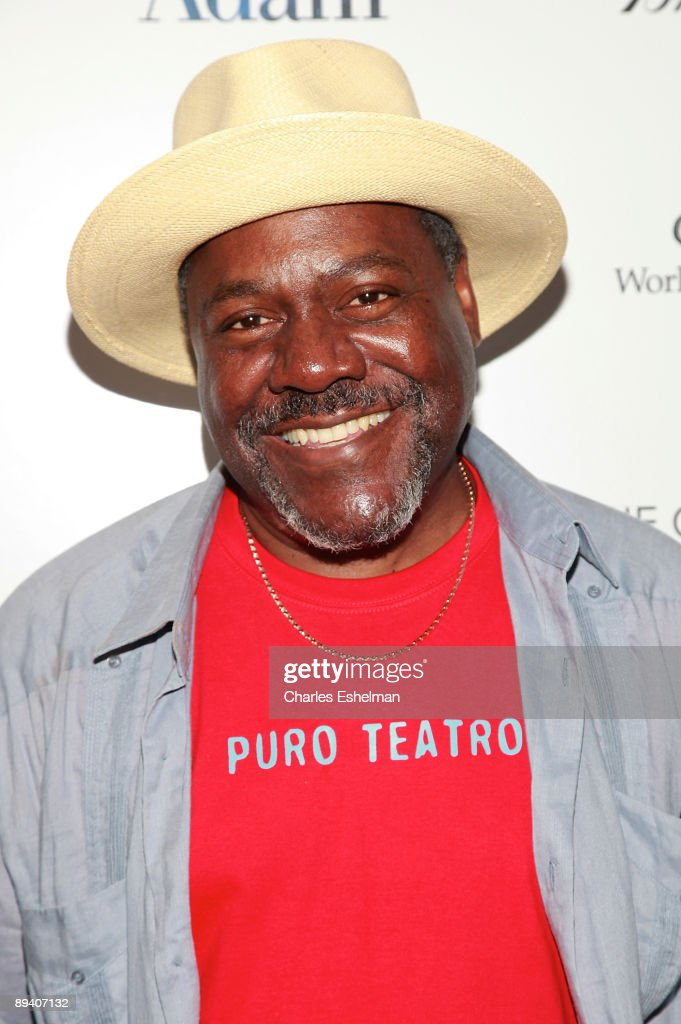 frankie faison brother