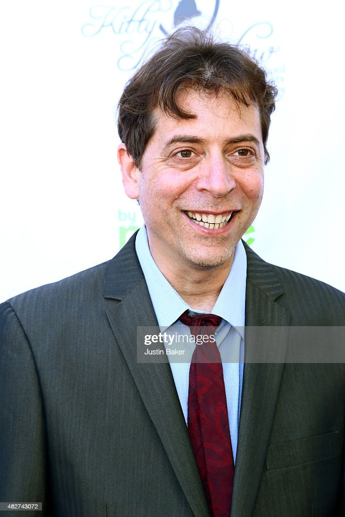 fred stoller voicefred stoller seinfeld, fred stoller imdb, fred stoller friends, fred stoller stand up, fred stoller norm macdonald, fred stoller voice, fred stoller movies, fred stoller married, fred stoller book, fred stoller podcast, fred stoller height, fred stoller net worth, fred stoller word girl, fred stoller bones, fred stoller shows, fred stoller scrubs, fred stoller comedian, fred stoller family, fred stoller wiki, fred stoller images