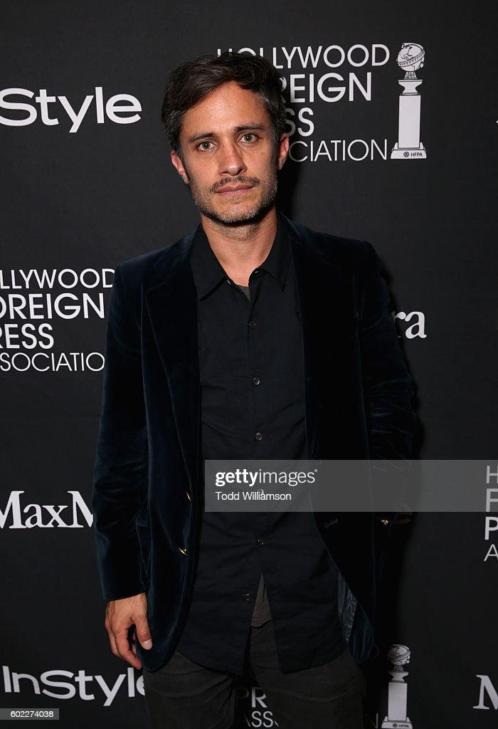 actor-gael-garca-bernal-attends-the-hollywood-foreign-press-and-picture-id602274038