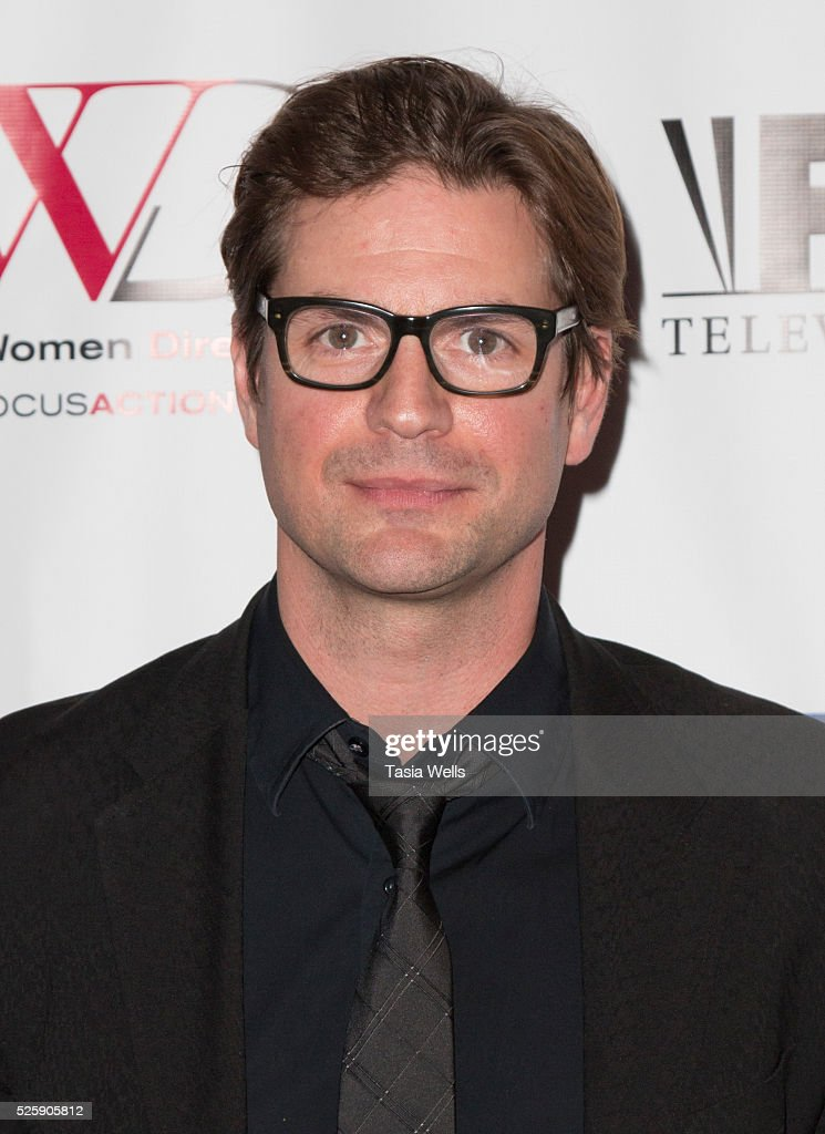 Gale harold photos stock photos and pictures getty images
