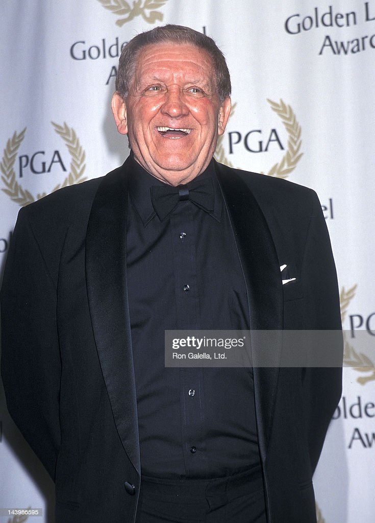 Lindsey of the andy griffith show quot has died at age 83 getty images
