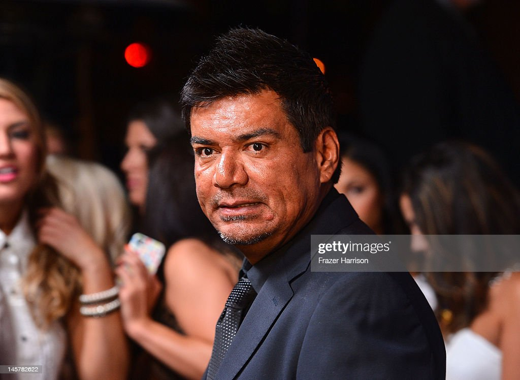 dating show george lopez George lopez's thoughts on donald trump, dating, vidoevo  george lopez's thoughts on donald trump, dating, lopez show, .