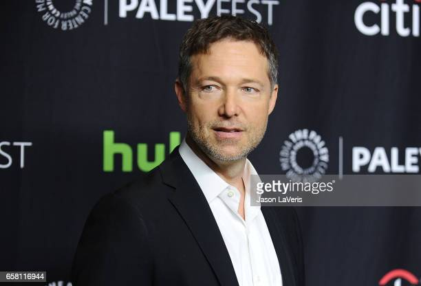 George Newbern Stock Photos and Pictures | Getty Images