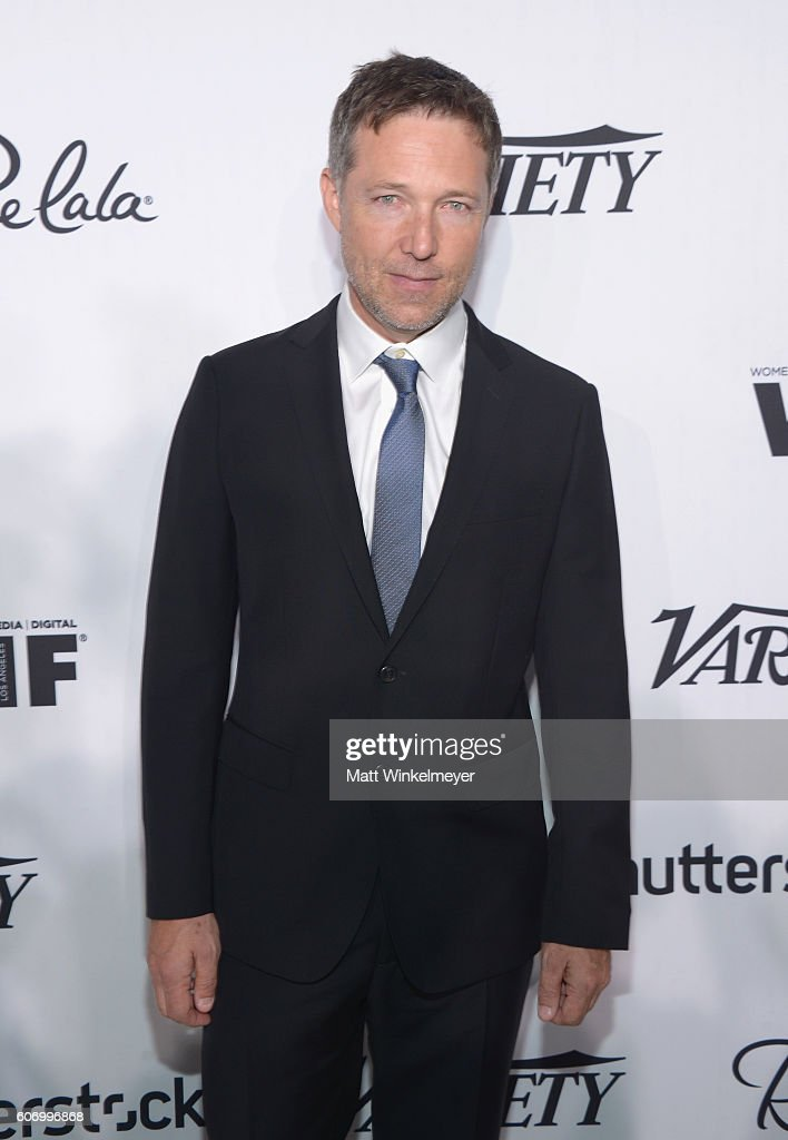 actor-george-newbern-attends-variety-and-women-in-films-preemmy-at-picture-id606996868