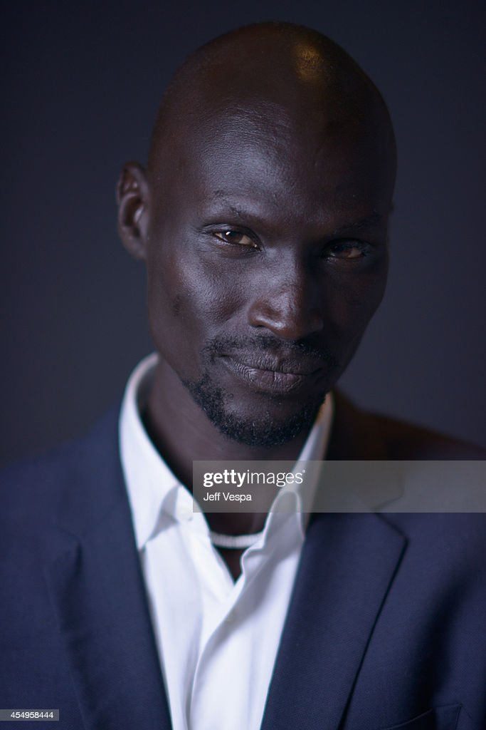 ger duany kuoth wiel