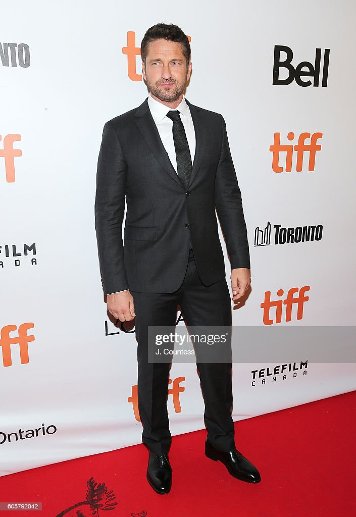 actor-gerard-butler-attends-the-2016-toronto-international-film-of-picture-id605792042