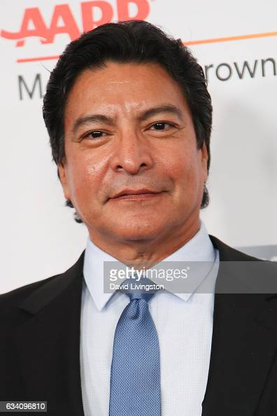 Gil birmingham stock photos and pictures getty images for 4 seasons salon hoover