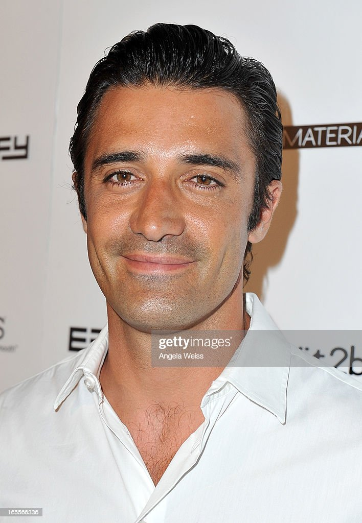 Actor <a gi-track='captionPersonalityLinkClicked' href=/galleries/search?phrase=Gilles+Marini&family=editorial&specificpeople=5360860 ng-click='$event.stopPropagation()'>Gilles Marini</a> attends Star Magazine's Hollywood Rocks event held at Playhouse Hollywood on April 4, 2013 in Los Angeles, California.