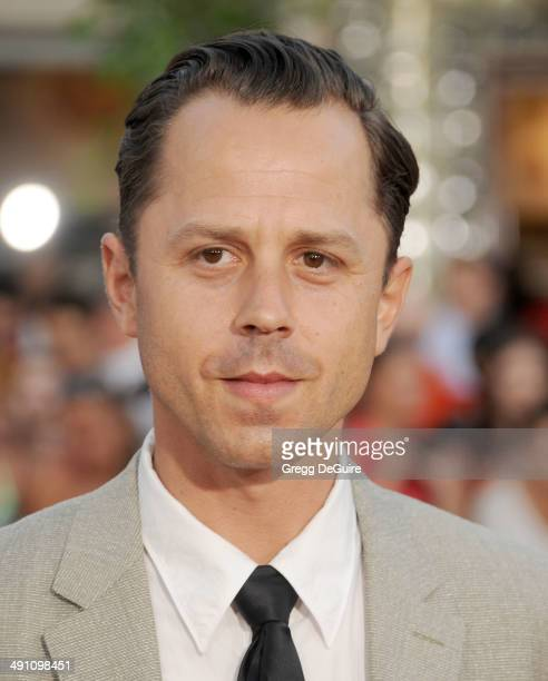 Giovanni Ribisi Stock Photos and Pictures | Getty Images
