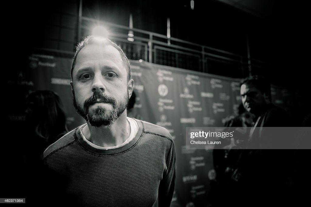 Actor <a gi-track='captionPersonalityLinkClicked' href=/galleries/search?phrase=Giovanni+Ribisi&family=editorial&specificpeople=540443 ng-click='$event.stopPropagation()'>Giovanni Ribisi</a> arrives at the 'Results' premiere during the 2015 Sundance Film Festival on January 27, 2015 in Park City, Utah.