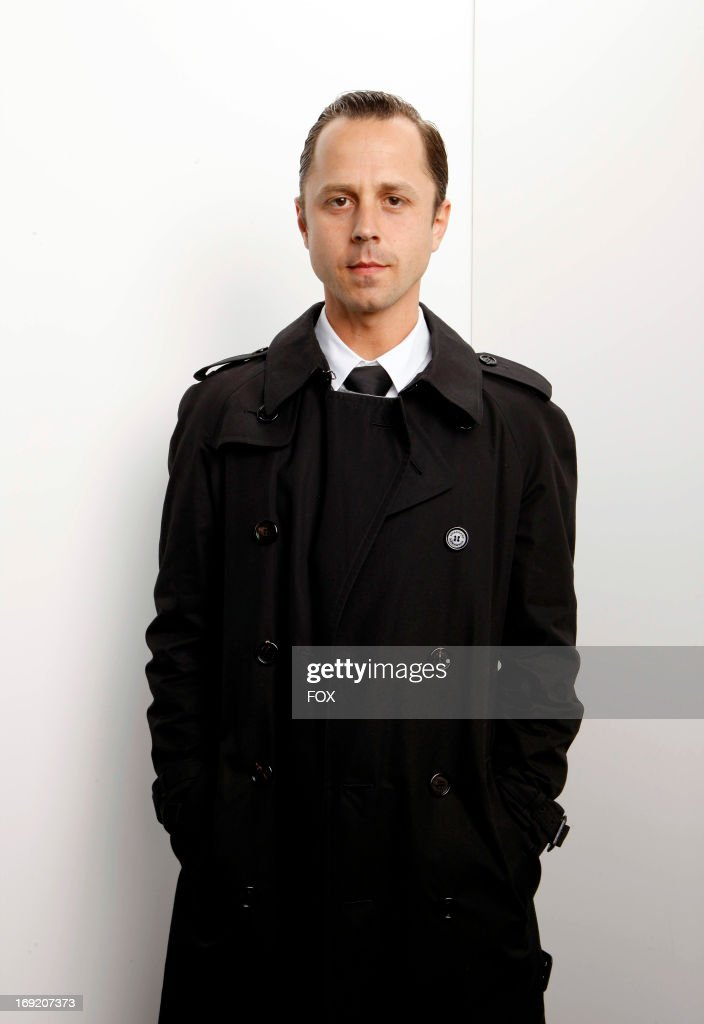 Actor <a gi-track='captionPersonalityLinkClicked' href=/galleries/search?phrase=Giovanni+Ribisi&family=editorial&specificpeople=540443 ng-click='$event.stopPropagation()'>Giovanni Ribisi</a>.