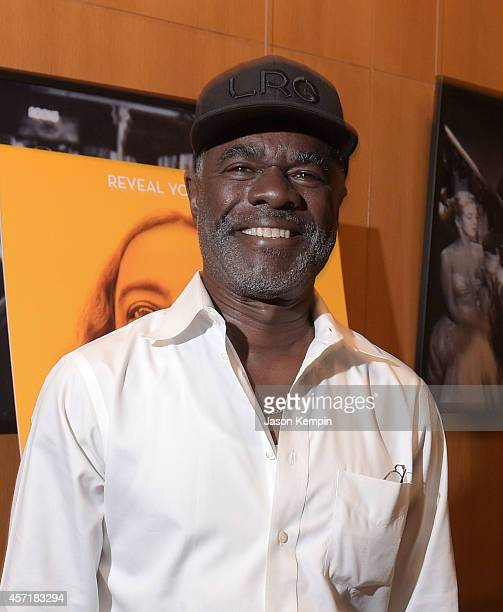 Actor Glynn Turman attends the premiere of 'Awake' at Directors Guild Of America on October 13 2014 in Los Angeles California