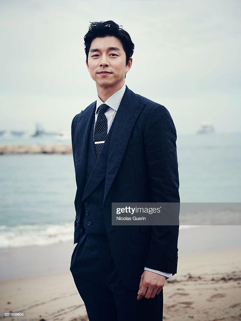ผลการค้นหารูปภาพสำหรับ gong yoo