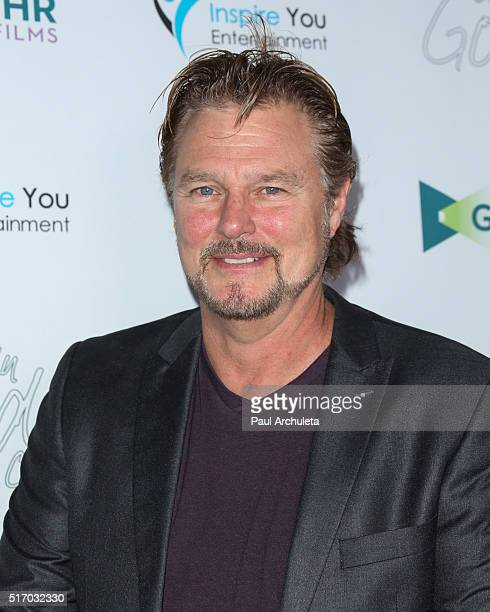 greg evigan stock photos and pictures getty images