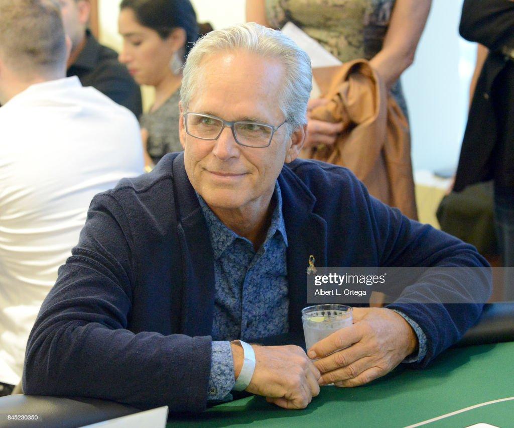 Michael feinstein gambling stories online games prices uk