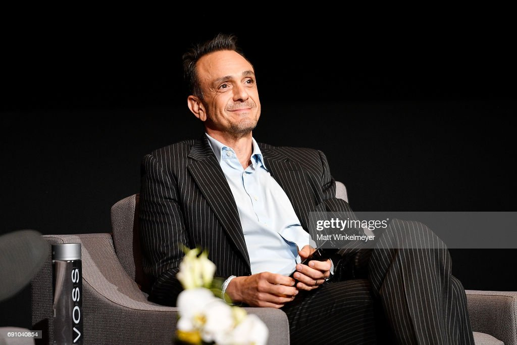 """FYC Event For IFC's """"Brockmire"""" And """"Documentary Now!"""" - Inside"""