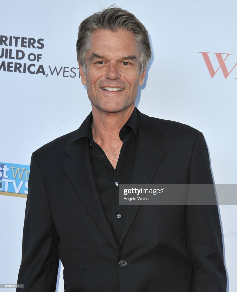 wga s best written series photos and images getty images actor harry hamlin arrives at wga s tribute event to unveil 101 best written tv series