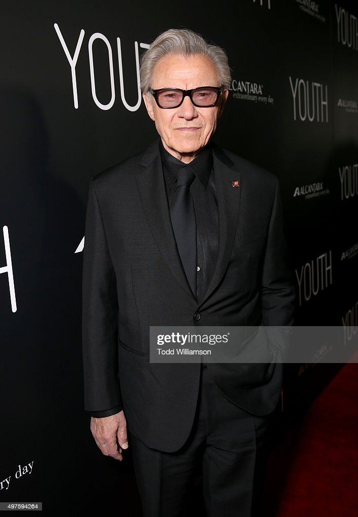 "Los Angeles Premiere Of Fox Searchlight's ""Youth"""