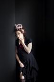 Helena Bonham Carter, Observer