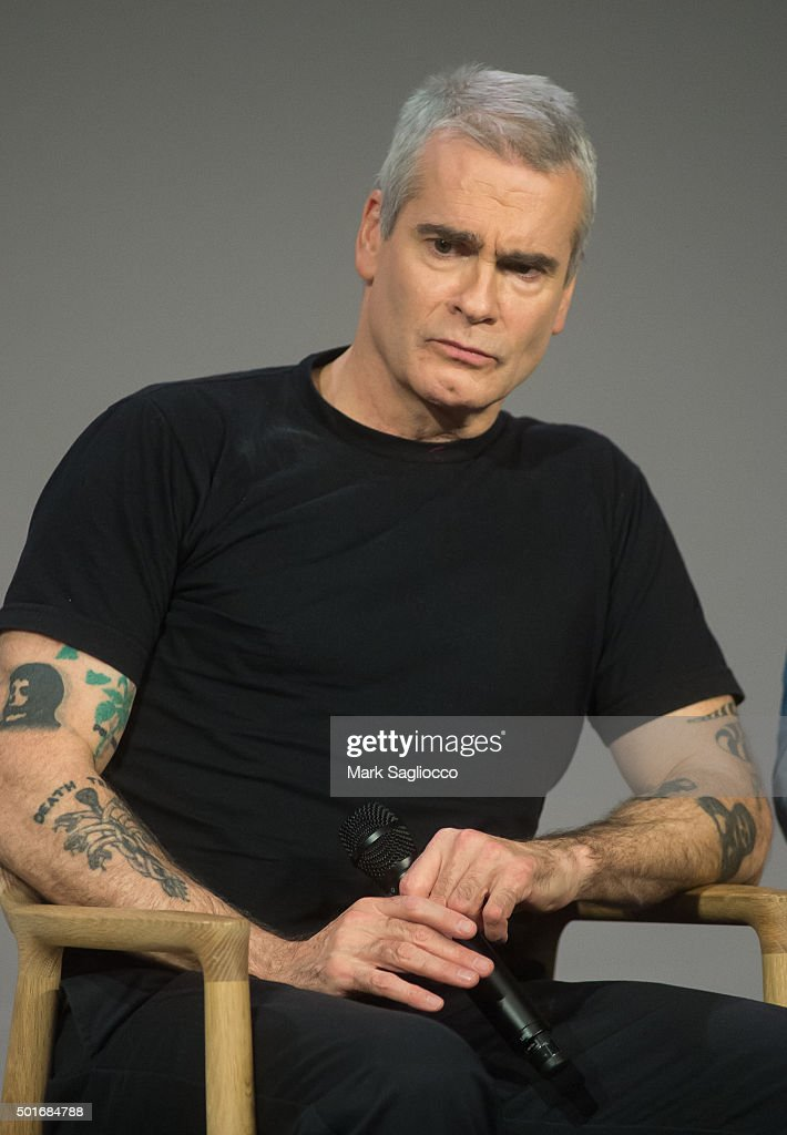 henry rollins The latest tweets from girl henry rollins🏴#whatfinggloves (@girlhenryrollns) putin is not my papi i'm a #feminist so you can leave your #notallmen at the door.