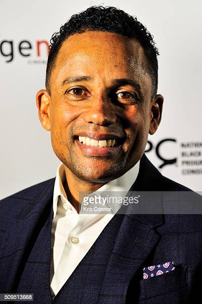 Hill Harper Stock Photos And Pictures Getty Images