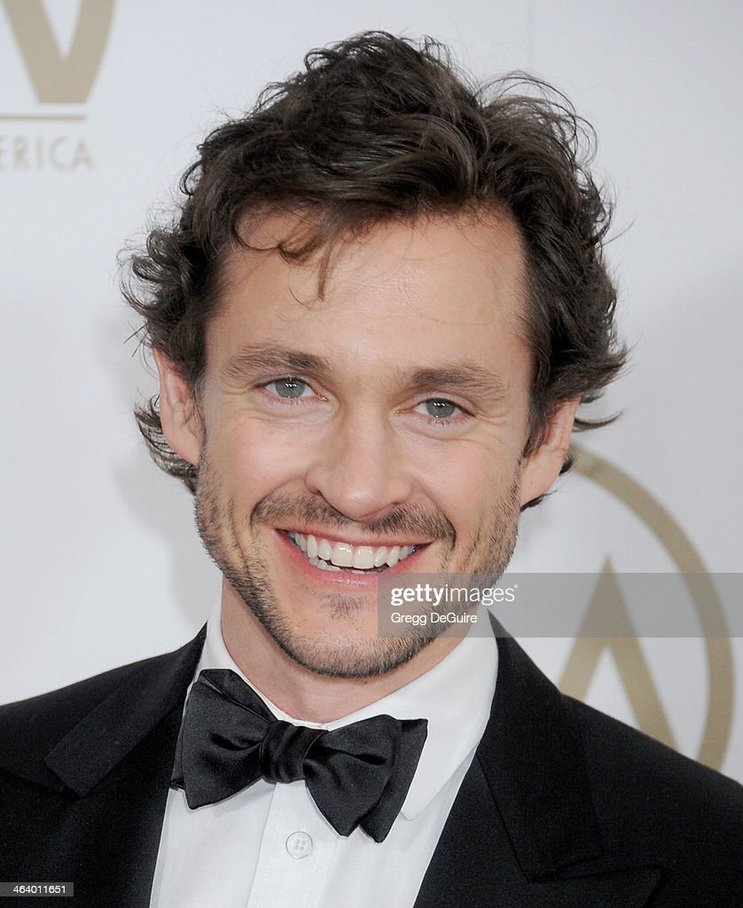 hugh dancy interviewhugh dancy gif, hugh dancy photoshoot, hugh dancy young, hugh dancy height, hugh dancy and claire danes, hugh dancy net, hugh dancy will graham, hugh dancy gif tumblr, hugh dancy instagram, hugh dancy eyes, hugh dancy 2016, hugh dancy wife, hugh dancy shopaholic, hugh dancy kiss man, hugh dancy interview, hugh dancy about hannigram, hugh dancy png, hugh dancy кинопоиск, hugh dancy films, hugh dancy 50 shades darker