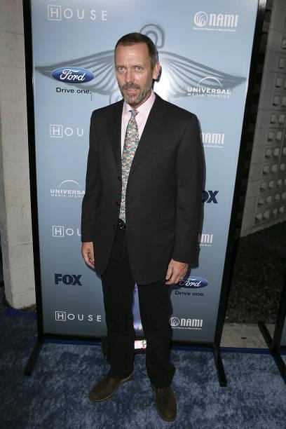 """Photos et images de """"House"""" Season 6 Premiere Screening ..."""