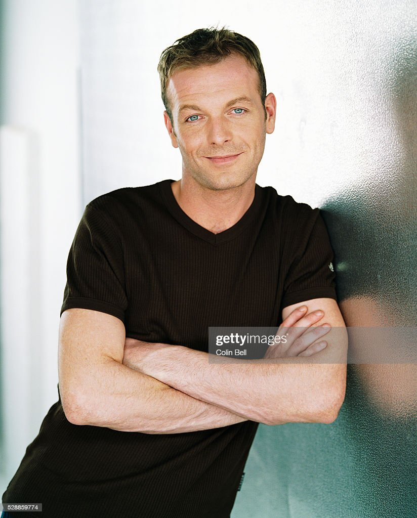 hugo speer downton abbey