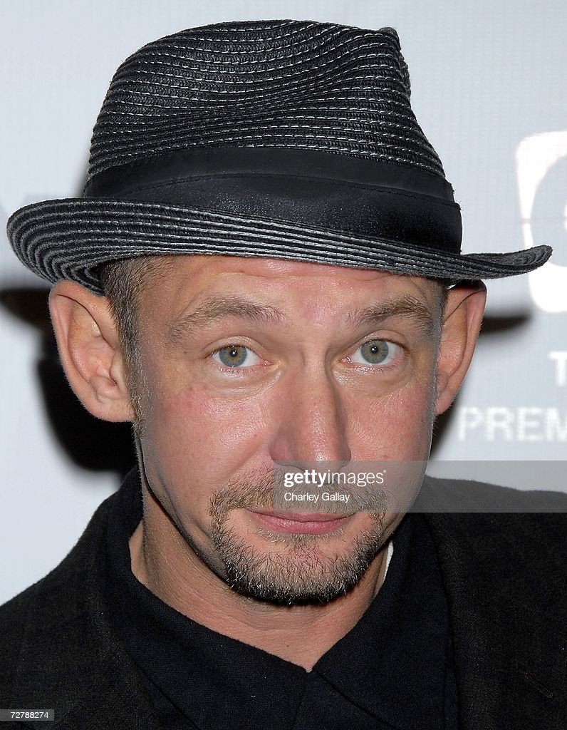 """FX Networks Hosts The Premiere Screening Of """"Dirt"""" - Arrivals"""