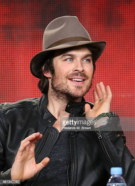 meet the vampire diaries cast 2014 uk
