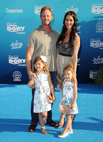 Erin Ziering Stock Photos and Pictures | Getty Images