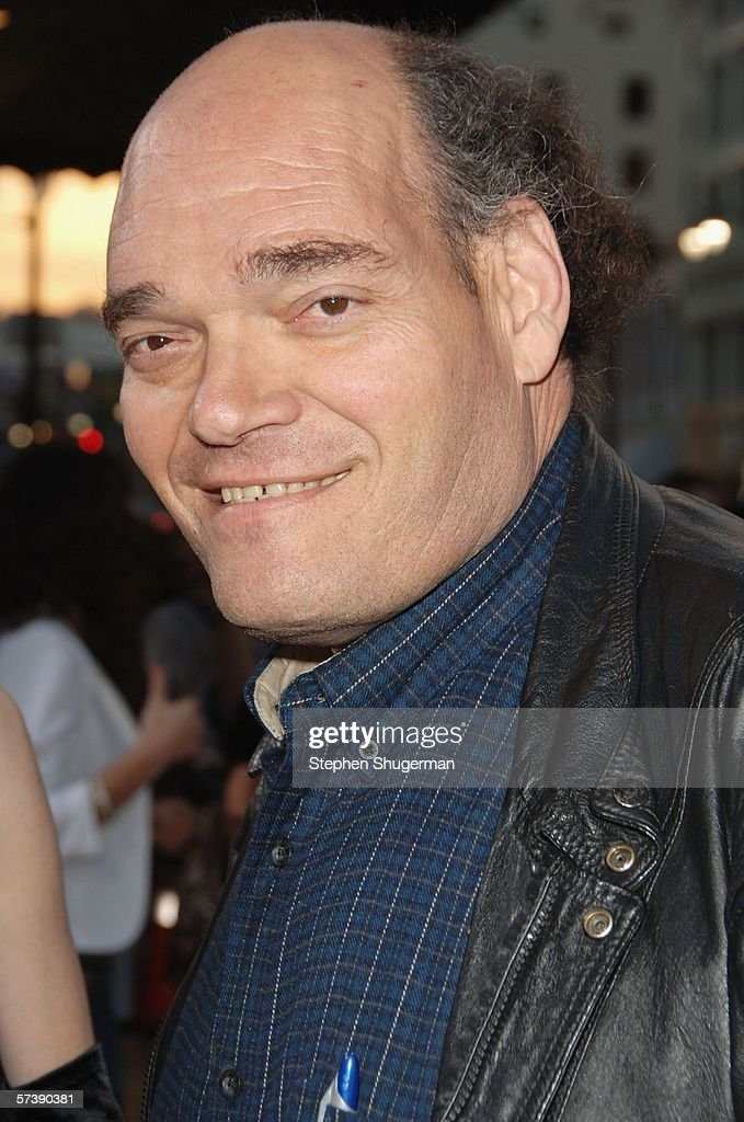 Actor <a gi-track='captionPersonalityLinkClicked' href=/galleries/search?phrase=Irwin+Keyes&family=editorial&specificpeople=678392 ng-click='$event.stopPropagation()'>Irwin Keyes</a> attends the premiere of TriStar Pictures' 'Silent Hill' at the Egyptian Theatre on April 20, 2006 in Hollywood, California.