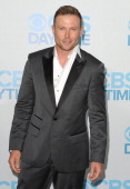 Actor Jacob Young attends the 41st Annual Daytime Emmy Awards after party at The Beverly Hilton Hotel on June 22 2014 in Beverly Hills California