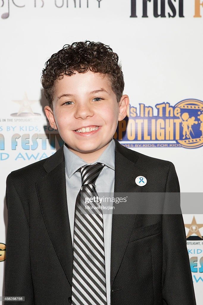 jadon sand parentsjadon sand age, jadon sand frozen, jadon sand parents, jadon sand wiki, jadon sand wikipedia, jadon sand movies, jadon sand imdb, jadon sand bio, jadon sand net worth, jadon sand how i met your mother, jadon sand, jadon sand wreck it ralph, jadon sand father, jadon sand will ferrell, jadon sand big bang theory, jadon sand twitter, jadon sand the affair, jadon sand born, jadon sand jewish, jadon sand 2015