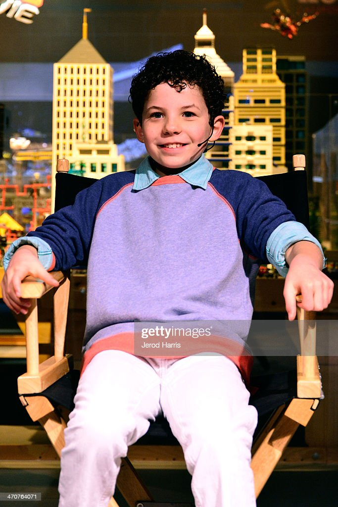 jadon sand frozenjadon sand age, jadon sand frozen, jadon sand parents, jadon sand wiki, jadon sand wikipedia, jadon sand movies, jadon sand imdb, jadon sand bio, jadon sand net worth, jadon sand how i met your mother, jadon sand, jadon sand wreck it ralph, jadon sand father, jadon sand will ferrell, jadon sand big bang theory, jadon sand twitter, jadon sand the affair, jadon sand born, jadon sand jewish, jadon sand 2015