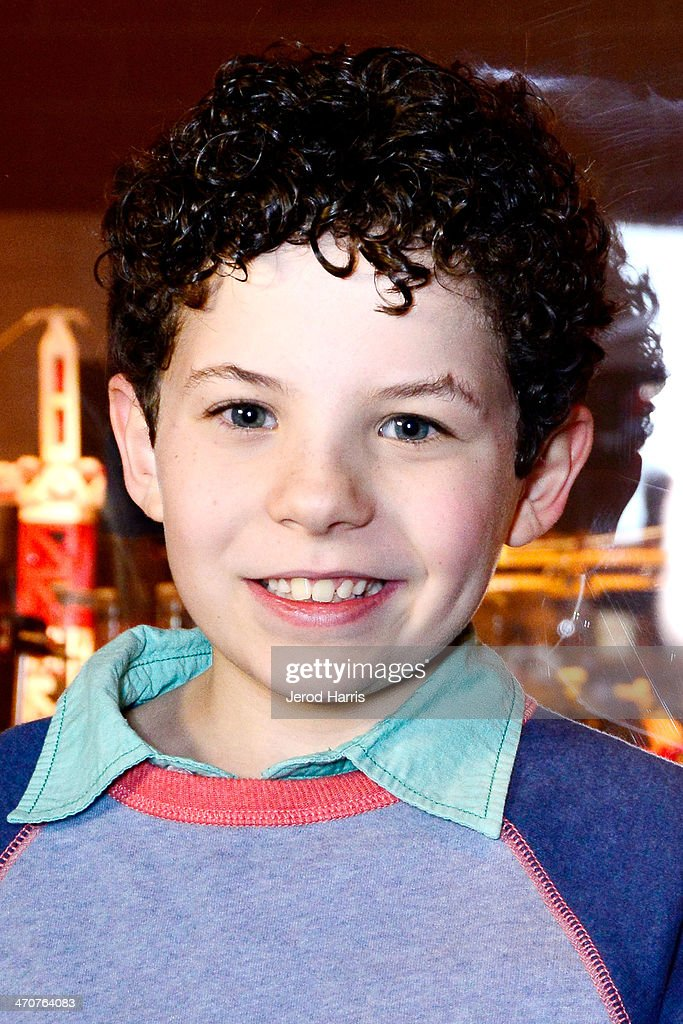 jadon sandjadon sand age, jadon sand frozen, jadon sand parents, jadon sand wiki, jadon sand wikipedia, jadon sand movies, jadon sand imdb, jadon sand bio, jadon sand net worth, jadon sand how i met your mother, jadon sand, jadon sand wreck it ralph, jadon sand father, jadon sand will ferrell, jadon sand big bang theory, jadon sand twitter, jadon sand the affair, jadon sand born, jadon sand jewish, jadon sand 2015