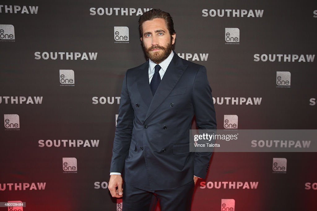 Related Keywords & Suggestions for southpaw 2015 actors