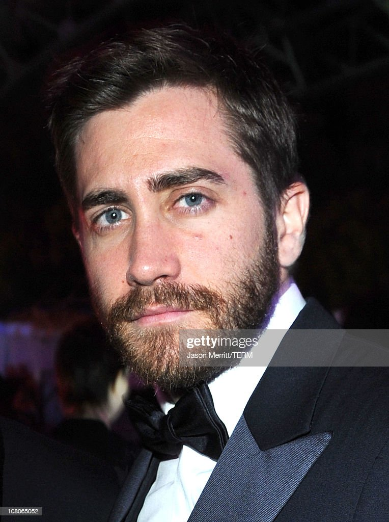 "Art Of Elysium ""Heaven"" Gala - Cocktails 