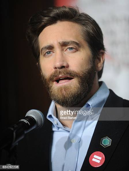 Reopening Ceremony Stock Photos and Pictures | Getty Images Actor Jake Gyllenhaal Attends The Photos