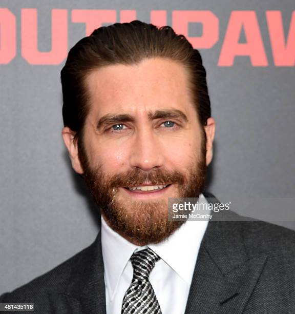 Southpaw 2015 Film Stock Photos and Pictures | Getty Images Actor Jake Gyllenhaal Attends The Photos