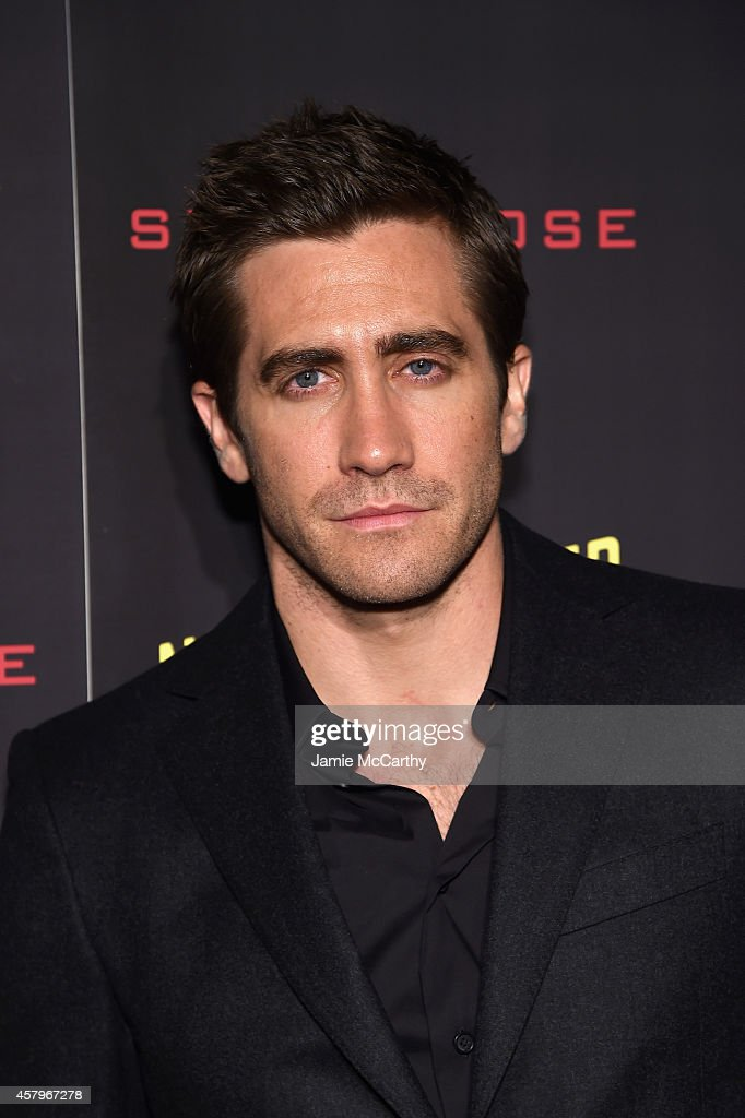 """""""Nightcrawler"""" New York Premiere 