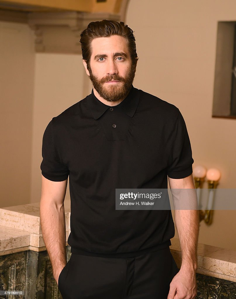 """Little Shop Of Horrors"" Opening Night 