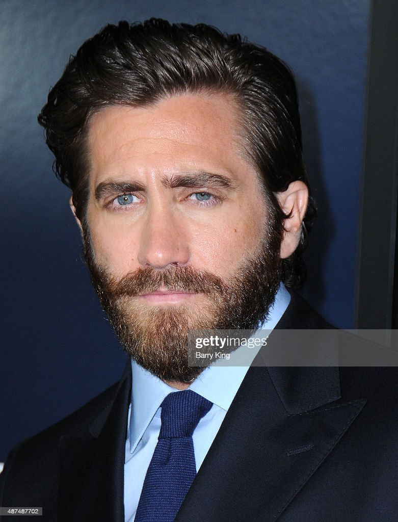 "Premiere Of Universal Pictures' ""Everest"" - Arrivals ... Actor Jake Gyllenhaal Attends The Photos"