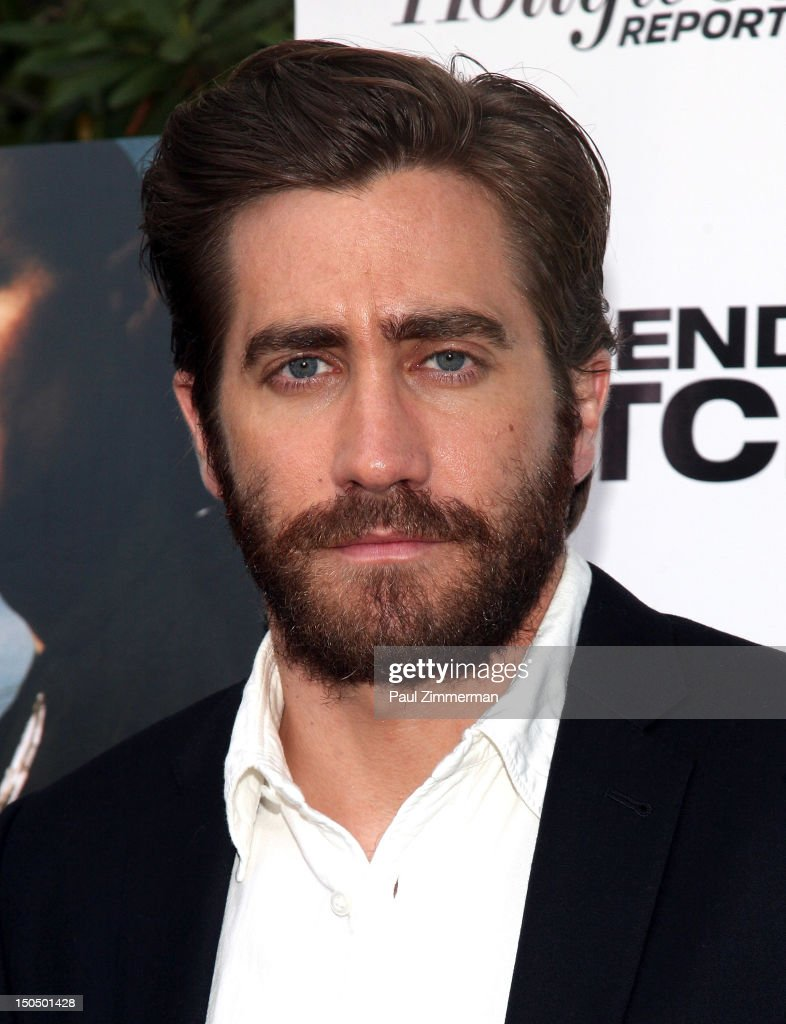 """End Of Watch"" Hamptons Screening 