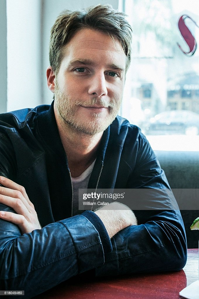 jake mcdorman 2017 - photo #7
