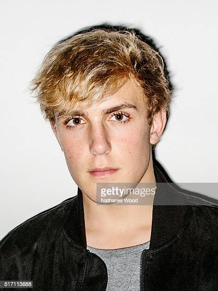 jake paul - photo #11