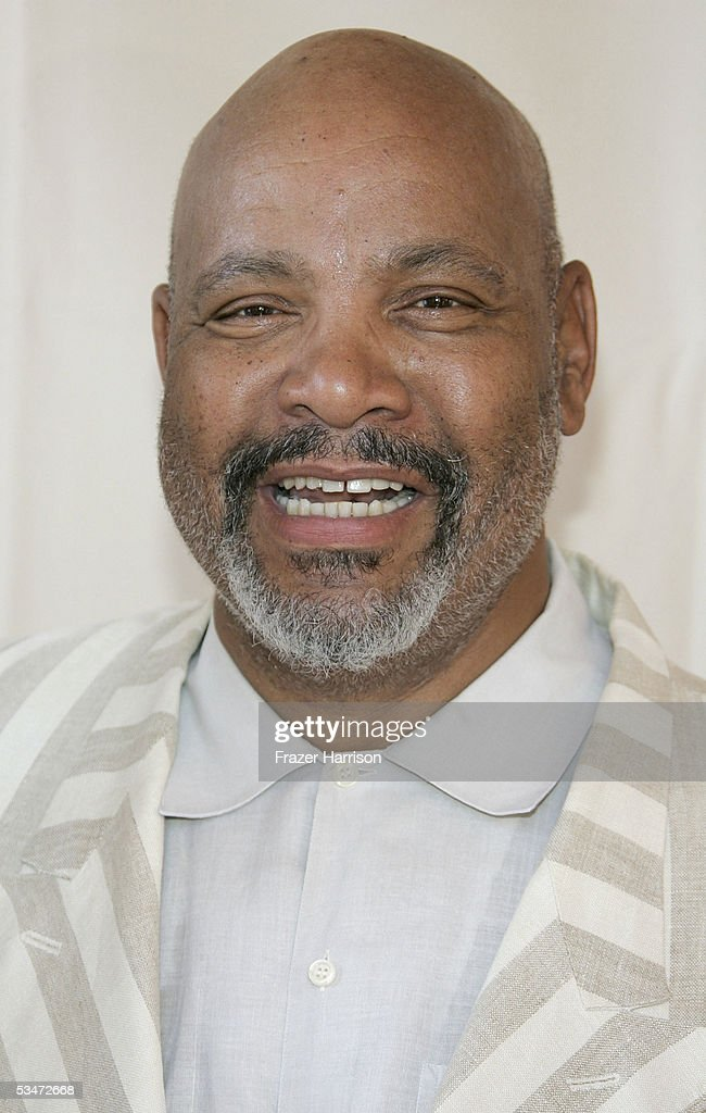 James Avery - Actor | ...