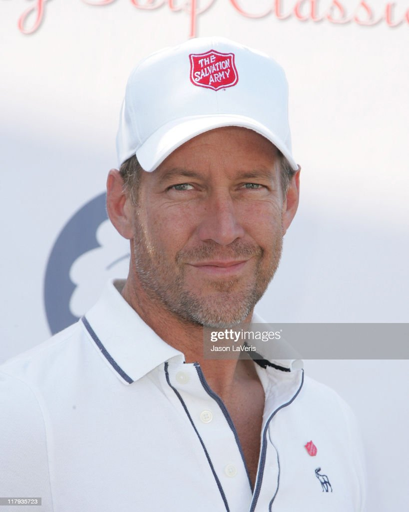 The Salvation Army 2nd Annual Celebrity Invitational Golf Classic